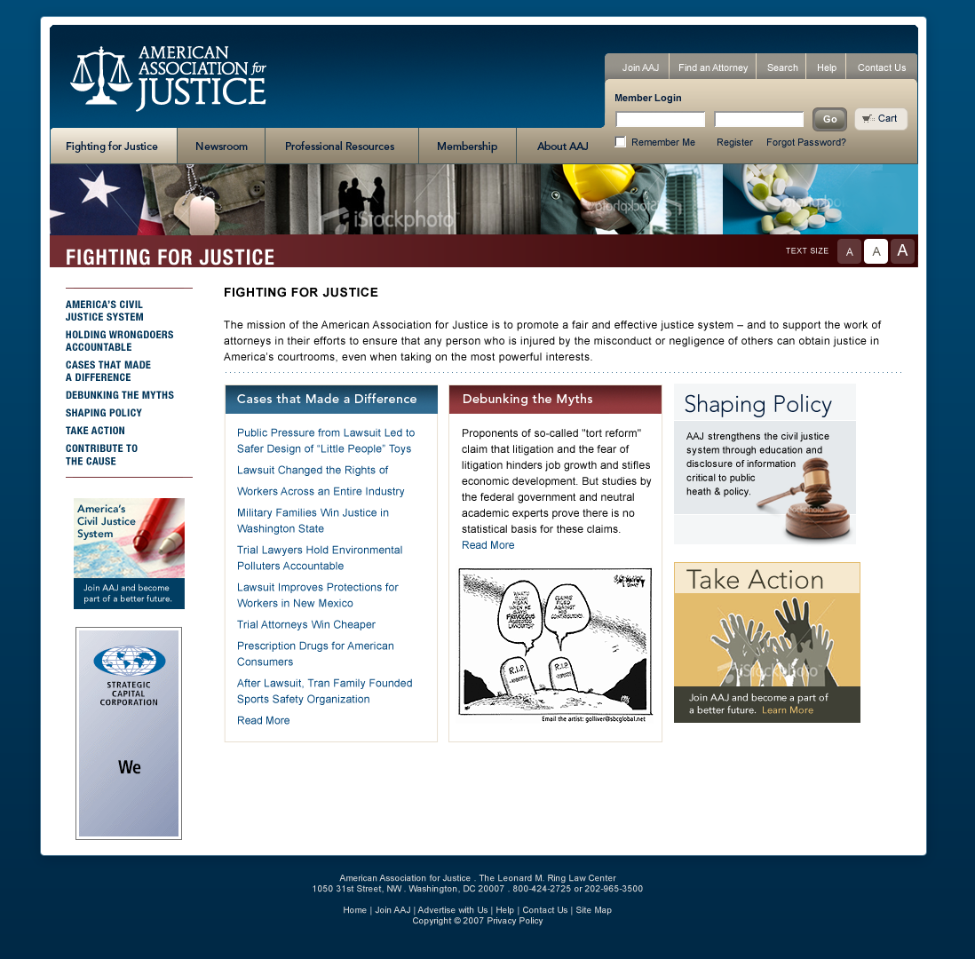 an effective civil justice system This essay has been submitted by a law student this is not an example of the work written by our professional essay writers the civil justice system.